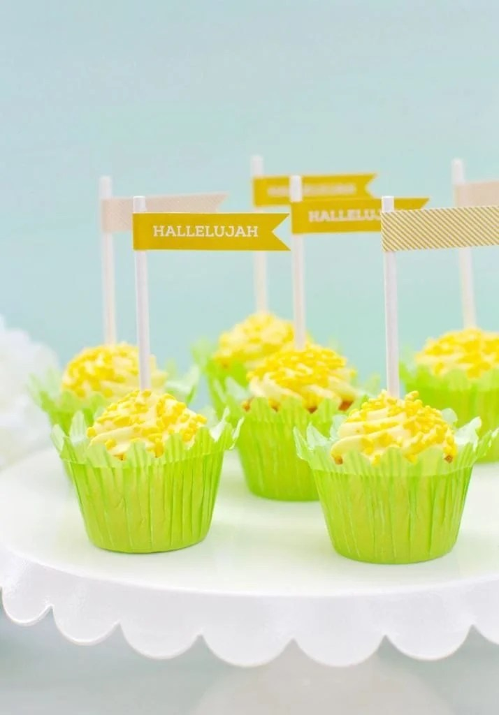 Free-printable-Easter-cupcake-toppers-for-a-Christ-centered-Easter