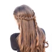 braided tutorial