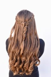 braided tutorial