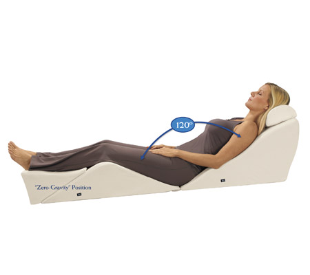 Contour Back Max with Massage  Contour Living 303001768