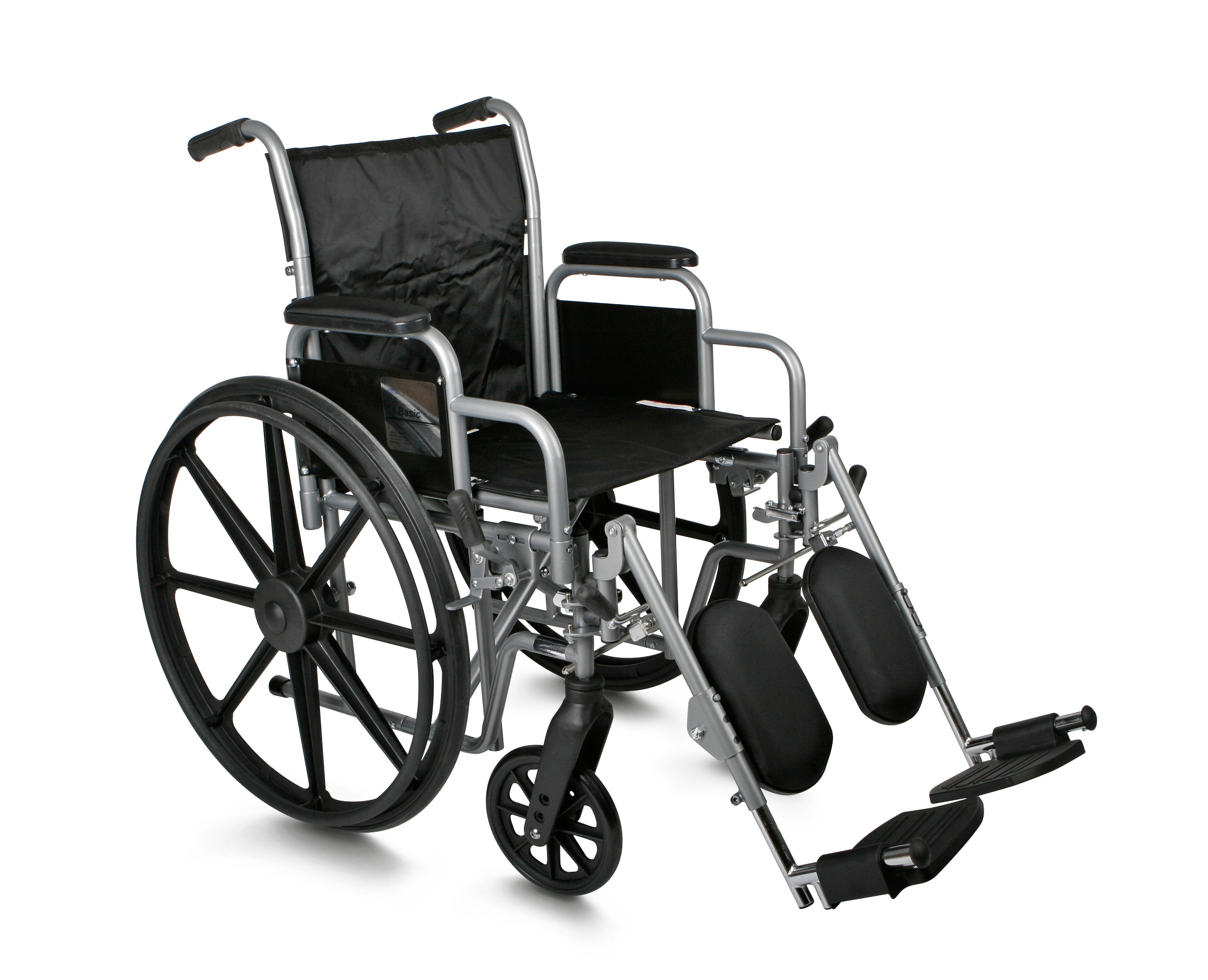 wheel chair in delhi x rocker pro gaming excel k1 wheelchair w removable arms and detachable