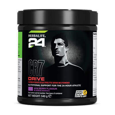 Herbalic_CR7Drive_Canister