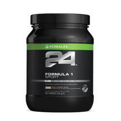 Herbalic_Formula1_Sport