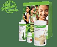 Herbalife-Ideal-Breakfast-Kit