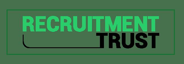 Recruitment Trust