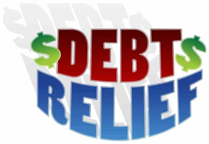 The 2 Main Self-Help Methods For Achieving Debt Relief