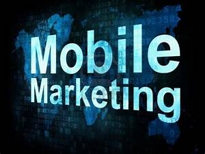 Learn How to Successfully Target Mobile Markets
