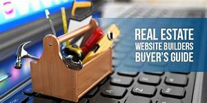How To Improve Your Real Estate Website With A Few SEO Tips