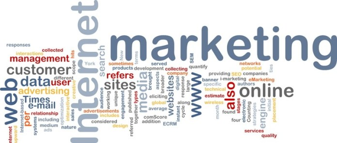 Grow Your Brand With These Top Internet Marketing Tips