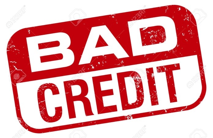 Having a Bad Credit? You Can Still Avail the Debt Consolidation Loan