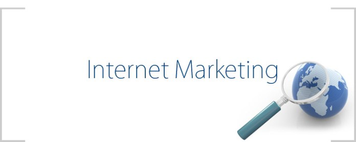 Make Money, End Frustration With Our Internet Marketing Tips And Tricks