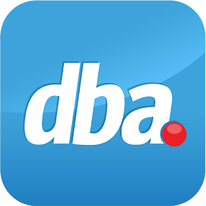 Benefits of Remote DBA Services for Your Business