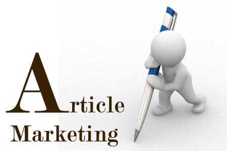 Article Marketing Advice With Best Article Spinner, Tips, And Tricks
