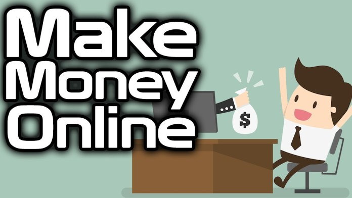 Make Web Directories - How To Make Money With Directories