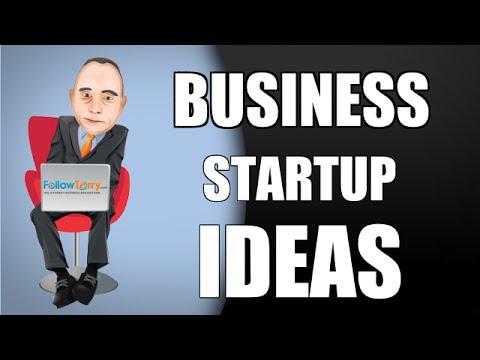 5 Best Senior Business Startup Ideas