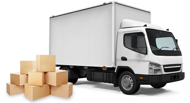 How to Facilitate The Relocation of Your Business