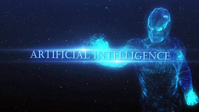 How Artificial Intelligence Impact Our Daily Life?