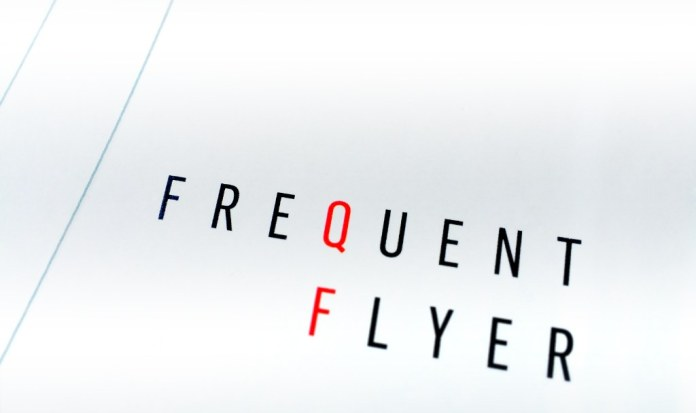 Best Ways to Use Your Frequent Flyer Points