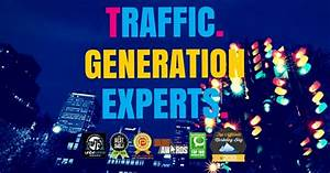 How To Improve Website Bounce Rate Using Babylon Website Traffic Generation Software