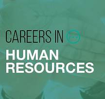 All You Need to Know to Start Your Career as Human Resource (HR)
