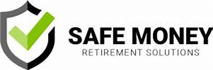Six Practical Tips For A Financially Safe Retirement