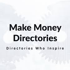 make money directories