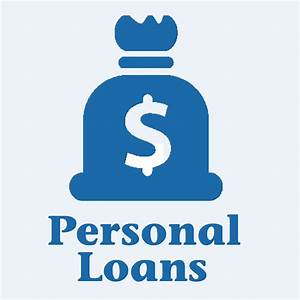 Practical Uses for Your Newly-Approved Personal Loan