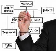 Qualities of a Successful Corporate Mentor