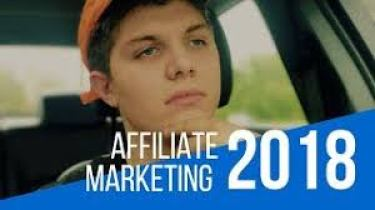How Become A Top Affiliate