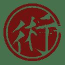 brandjitsu-logo