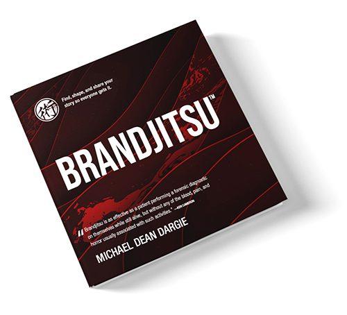 BrandJitsu Workbook