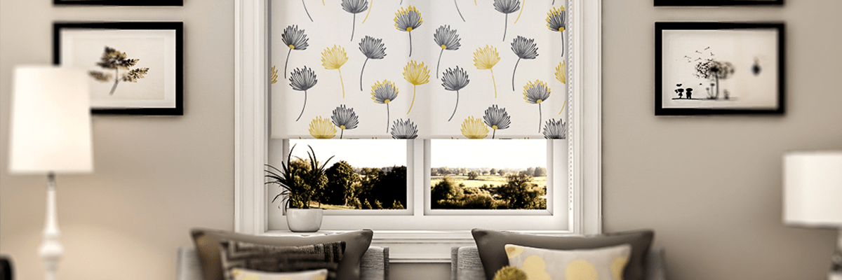 blinds for living room long layout best a learn makemyblinds co uk what are your