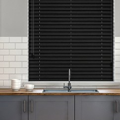 Kitchen Blinds Ninja Mega System 1500 Recipes Made To Measure Makemyblinds Co Uk Blind Installation Guide