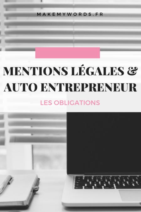 mentions-legales-auto-entrepreneur