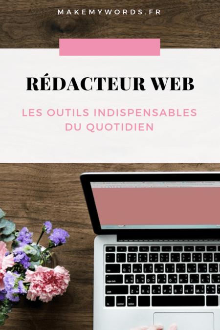 outils-redacteur web