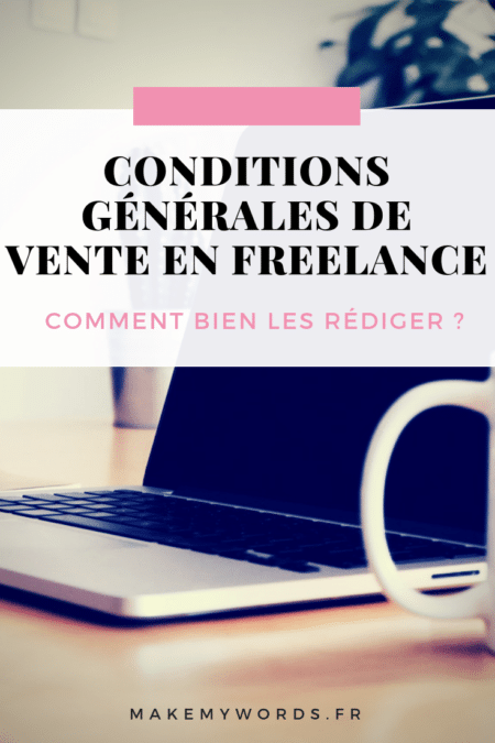 conditions-générales-de-vente-en-freelance