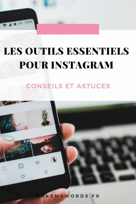 outils-instagram