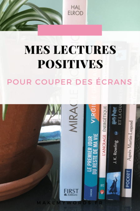 lectures-positives