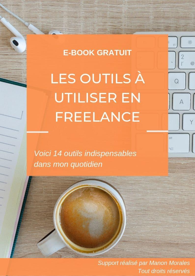 outis-gratuits-freelance