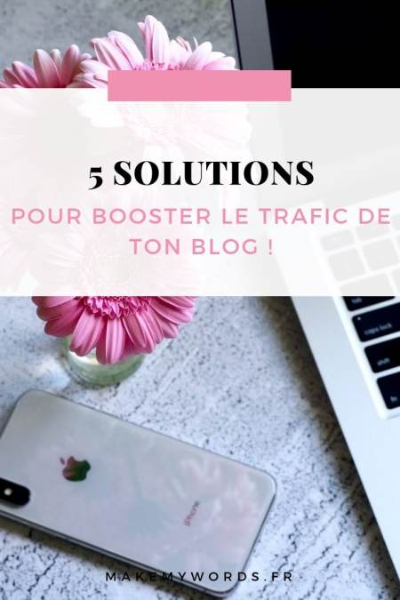 booster-trafic-blog