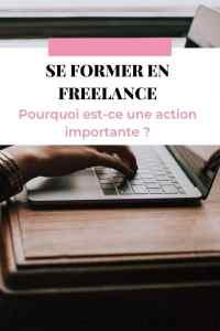 se-former-en-freelance