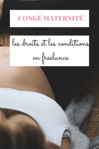 conge-maternite-freelance2