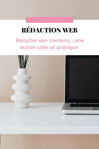recycler-son-contenu