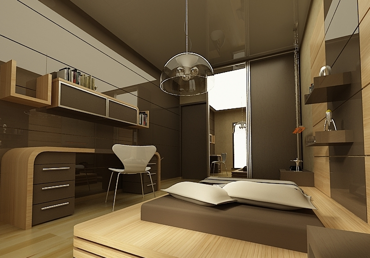 Interior Design Benefits And Drawbacks