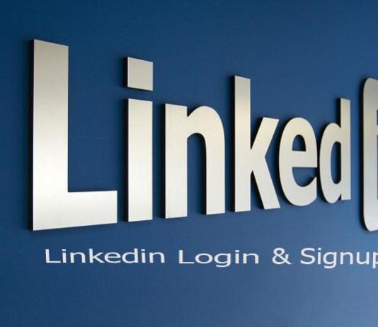 linkedin-com-linkedin-login-linked-in-signup