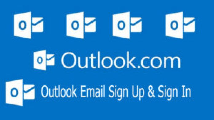 www.outlook.com Sign Up | Outlook Sign In | Outlook Email Login