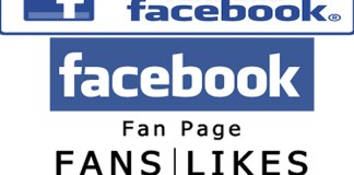 Facebook Fan Page - Create a Facebook Fan Page | Business Page