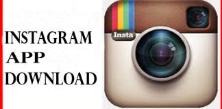 Instagram App Download - How to Download Instagram App