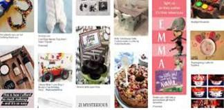 Pinterest Advertising - How to Use the Pinterest Advertising Platform
