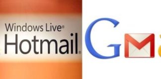 Hotmail Gmail - How to Transfer your Mail from other Email to Gmail